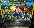SMB Mushroom World-Backglass Shot.JPG