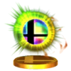 Smash Ball Trophy 3DS.png