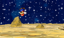 The Moon PMTTYD.png