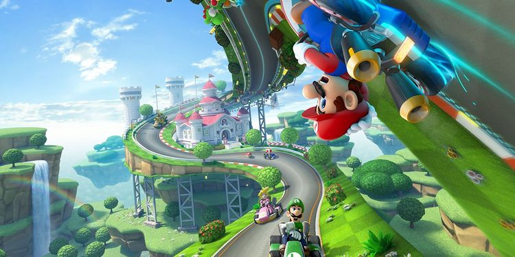 Which MK8D racer are you most like question 4 pic.jpg