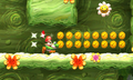 3DS Yoshi'sNew scrn08 E3.png