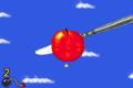 Appleslice.png