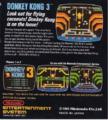 DK3 Europe NES Box Back.png