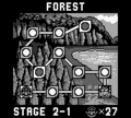 DKGB 2 Forest.png