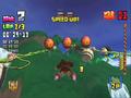 DK Bongo Blast 04.png