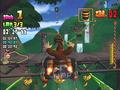 DK Bongo Blast 07.png