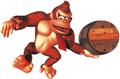 DK throwing a barrel.png