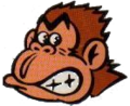 DonkeyKongCircus1.png