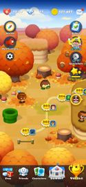 Dr Mario World World 21.jpg
