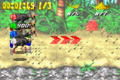Expresso Racing DKC2 GBA.png