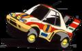 FamicomIICar1.png