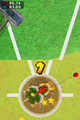 HammerThrow DS.png