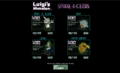 Luigi's Mansion Spook-E-Cards.png