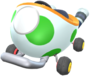 MKT Icon Egg1.png