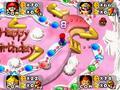 MP1 Peach Birthday Cake.png