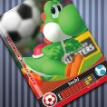 Option in a Play Nintendo opinion poll on who to pick as a leader in baseball and soccer in Mario Sports Superstars. Original filename: <tt>1x1-MSS_team_capt_yoshi.6ef5f3152e16d0ba.jpg</tt>