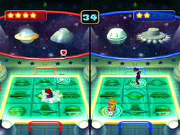 Mario Party 5 ID UFO.png
