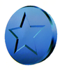 SM64 Blue Coin.png