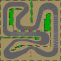 SMK Mario Circuit 4 Overhead Map.png