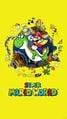 SMW Retro My Nintendo wallpaper smartphone.jpg