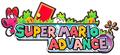 Super Mario Advance logo.png