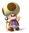 Toadsworth SMS Sticker.png
