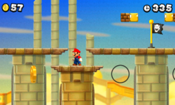 World 2-A NSMB2.png