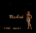 'Troid-136-Ending.png