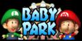 BabyParkLogo-MKDD.png