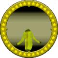 BananaPeelFigureMPDS.png