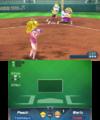 Baseball-PitchingPractice.png