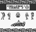 F-1 Race Toad.png