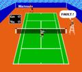 GSightings Tennis(NES) 1.png