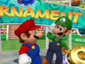 Luigi and Mario (trophy cutscene) - Mario Power Tennis.png