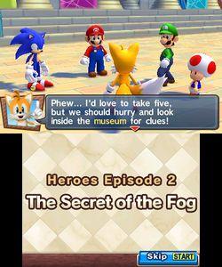 M&S 2012 The Secret of the Fog.jpg