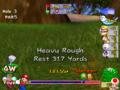 MGTT Heavy Rough.png
