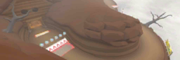 MKT Icon Choco Mountain T.png