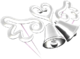 Silver Bells from Mario Kart Tour