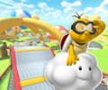 MKT Icon ToadCircuitT3DS Lakitu.png