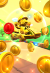 MKT Tour16 CoinRush.png