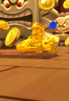 MKT Tour31 CoinRush.png