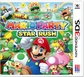 Mario Party Star Rush South Korea boxart.png