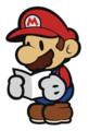 Mario reading PMTOK sprite.png