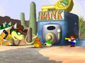 Mario shoots Bowser.png