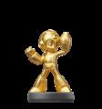 Mega Man Gold amiibo.png