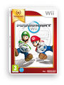 Nintendo Selects Box EU - Mario Kart Wii.jpg