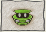 PMTTYD Tattle Log - Spinia.png