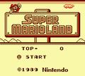 SML Super Game Boy Color Palette 1-D.png