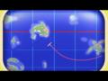 Super Mario 3D All Stars Flight to Delfino Island.png