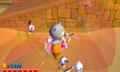 Wario World OrangePecan-GemBodied.png
